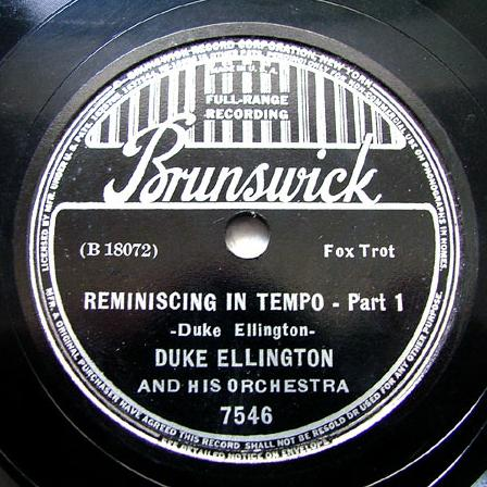 El juego de las imagenes-http://ellingtonweb.ca/Hostedpages/DoojiCollection/DE3505a-ReminiscingInTempo-Part1-Brunswick7546-a1-Sept12,1935.jpg