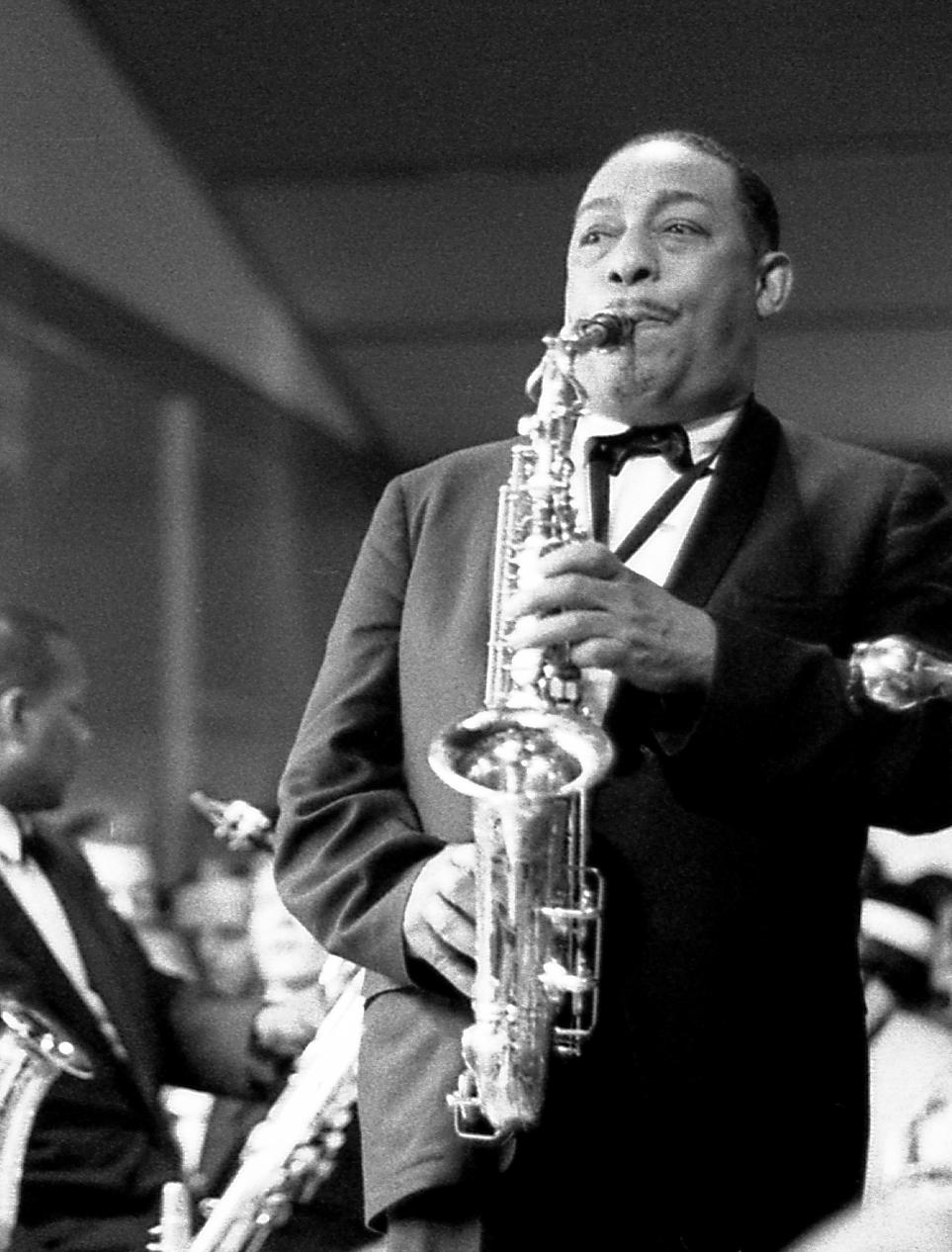 Johnny Hodges 1345662 W additionally Watch in addition Boutique Digital Partition besides 2 furthermore Greatest Jazz Pianists. on oscar peterson jazz piano